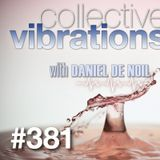 Collective Vibrations 381
