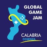 Altre forme di vita - Global Game Jam Cosenza