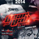 G2 BEARBALL VOL.6 in Seoul, Korea DIGEST By DJ YUME