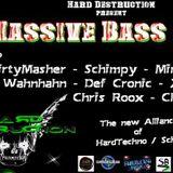 ChezMick_@_Massive_Bass_Attack_(+170bpm)