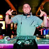 Dj Danny D Spring EMD top 40 mix