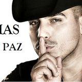 DJ ELIAS - Espinoza Paz Mix