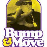 Bump & Move - Mixed by DJ Mo Fingaz