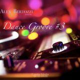 DANCE GROOVE #3