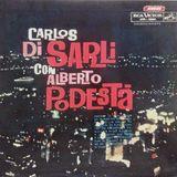 Carlos Di Sarli & Alberto Podestá
