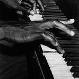 Boogie Woogie Blues Piano - Flummixed Mixture # 19