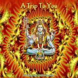 A Trip To You