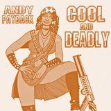 Cool & Deadly - Soundboy Killing In A Rub-A-Dub Style
