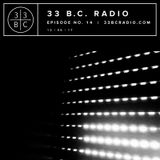 33 B.C. Radio, No.014
