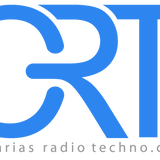 Julian_Marazuela@canarias Radio_techno_Guest_Mix_Spain_Is_Different