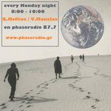 12-03-2018 on Phaseradio 87,7