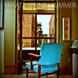 Kraatz Mix Spring / Summer 2013