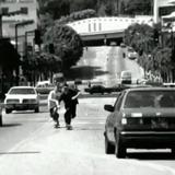 Skate Video I