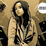 #dj #fridayfeeling #JustCoolMix @LoveDJMello #radiomix @LoveNRGRadio #throwbackdrivetime_041016