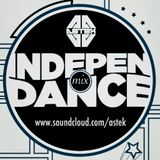 Independance (Set Mix)