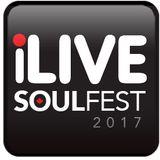 Soulfest Goodies w/ODJ