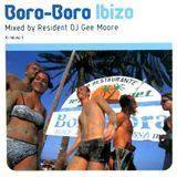 Bora Bora Compilation 1999 by Gee Moore