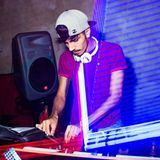 DJ Caique Nathan - I'm Not A Gentleman BITCH! (Mixtape)