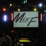 Mixmaster F Mixshow from April 13th, 2012 feat. Foster the People, Fun, Bingo Players, and Skrillex