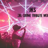 [RL Grime Tribute Mix]