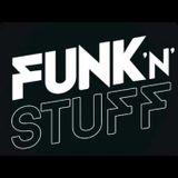 Funk N' Stuff 001