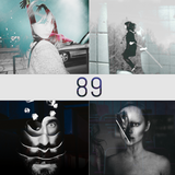 Serial Experiments - L#89   Guest Mix: Sacha Mambo