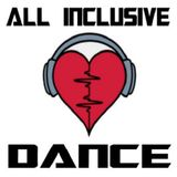 ALL INCLUSIVE DANCE ( The best of 2017) with Toto deejay & Miky Heic