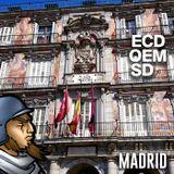 4314: De Tapas Por Madrid