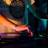 E.l.f. Aka Francesco Cianella@Space Echo Studios 16-10-18