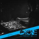 Drone Podcast 061 - Kastil