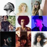 Rhythm Lab Radio | May 13, 2016