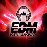 EDM is the Answer - Discovery 17.08