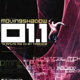 Moving Shadow - Timecode - 01.1 Full Set