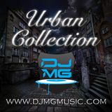 Urban Collection (2013)
