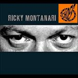 Ricky Montanari @ Echoes, Misano (RN), 24.04.1992