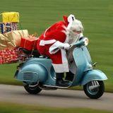 Natale in casa Mezz'ora In Italia