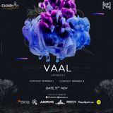 """""""Subkltr ft Vaal - opening slot contest entry - (Thayampaka)"""