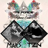 TZN vs Mars - Triforce Bookings Showcase