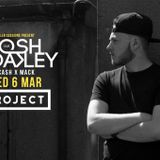 Coakley's Collective // 008 - LIVE @ Project Waterford presents: Boiler Sessions | 07.03.2019