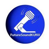 Future Sound 12.21.12 [Best of 2012]