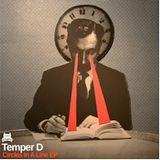 Temper D - Suicide Dub Mix Part #2