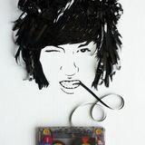 Deejay Sonica Musika Mixtap O3