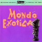 Rubik#11 Exotic Tiki World