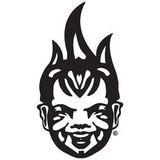 MakeItGood x FatKidOnFire #101 – Subline Records (mixed by Niiki Bushido)