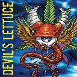 DMC & Push Beats Present: Devil's Lettuce