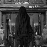 lovecraft65 Mix 32