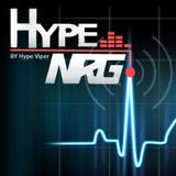Hype Viper - Hype NRG Mix Episode 33 (2/06/2012)