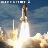 Trance Lift Off 2 Mixed By Dj Dré Alias Miele 27-01-2013