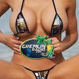 DJ Sprawls Live on Gremlin Radio 008.mp3