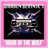 Hour Of The Wolf (FM4 Liquid Radio) 2018